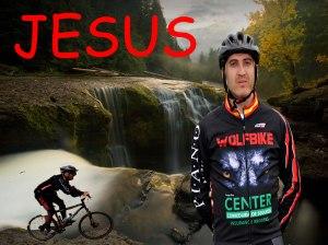 JESUS-DEFINITIVO