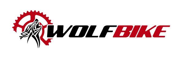 WOLF BIKE TEAM 2014